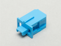 Fiber Optic Port Lock (SC)