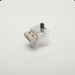 LAN Cable Lock