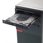 Optical Disc Drive (ODD) Lock