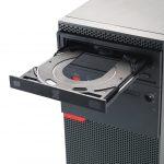 Optical Disk Drive (ODD) Lock