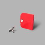 Optical Disc Drive (ODD) Lock