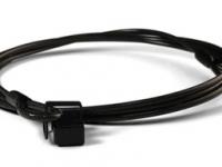 Laptop Lock (USB-C Type)