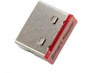 USB Port Closing Lock