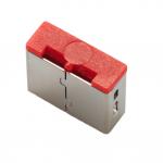 USB Port Lock