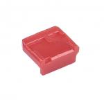 Mini USB Port Lock Type-B