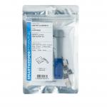 USB Port Lock 6 + Key
