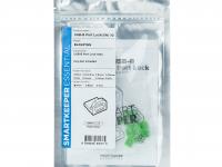 USB Port Lock Type-B 10