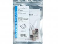 USB Port Closing Lock 10