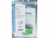DisplayPort Lock 10