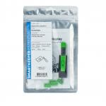 DisplayPort Lock 4 + Key