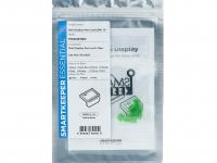 Mini DisplayPort Lock 10