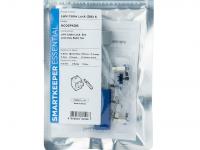 LAN Cable Lock 5 + Key