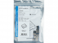 USB Port Lock 10