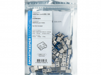 USB Port Lock 100