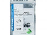 Mini USB Port Lock Type-B 10