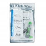 Mini USB Port Lock Type-B 4