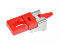 LAN Cable Grip
