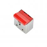 Fiber Optic Module Lock Plus